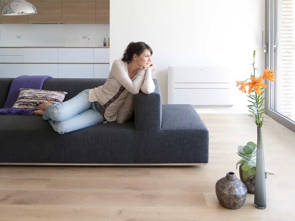 daikin nexura multisplit 3 5 kw comklima. Black Bedroom Furniture Sets. Home Design Ideas