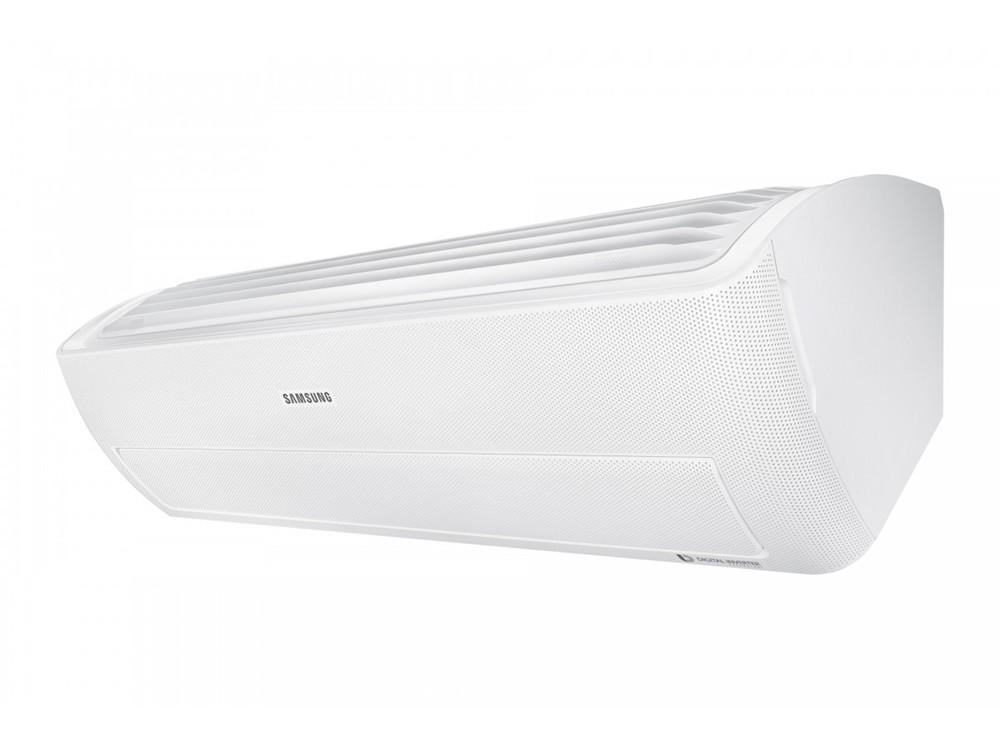 Samsung Wind-Free Standard AR09NXWXCWKNEU//X R32 2,75kW Klimaanlage